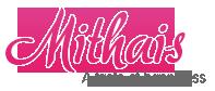 Mithais